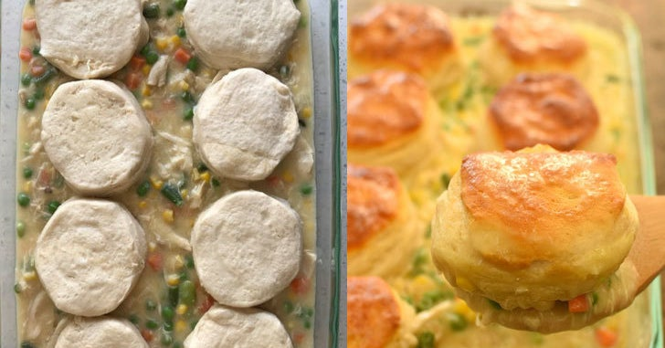 Recipes 19 Realistic Weeknight Family Meals For Busy People