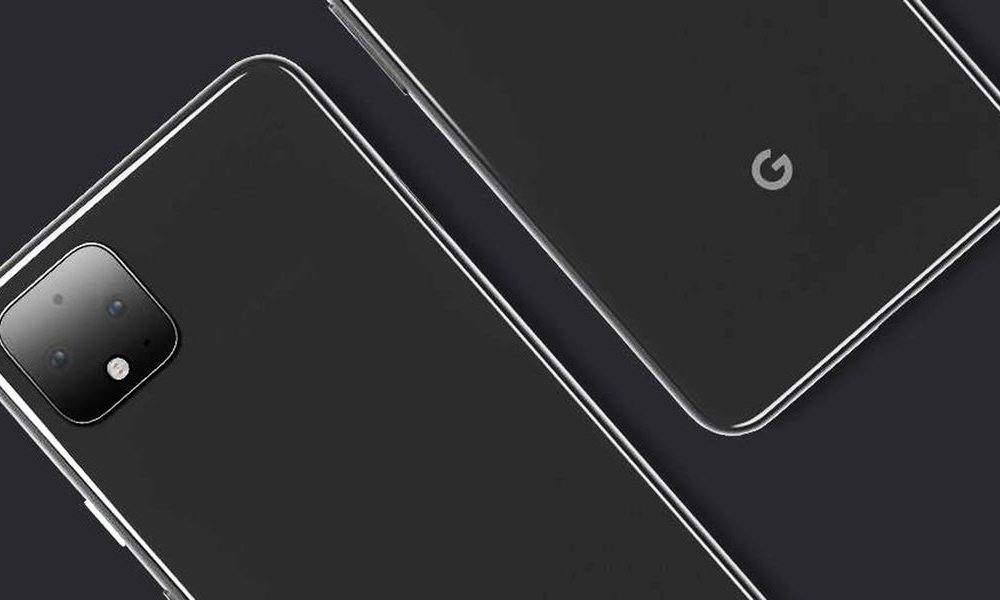 New tech  gadgets  gizmos  hi tech  A new leakage might have exposed the Pixel 4's pricing, and it appears like Google's new flagship phone won't be inexpensive (GOOGL, GOOG)
