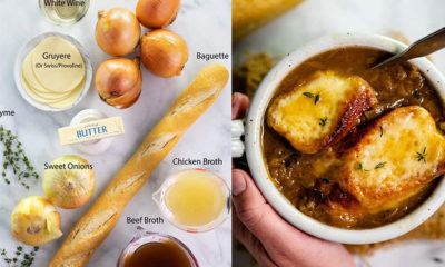 Recipes 26 International Recipes That Will Make Supper Way More Amazing
