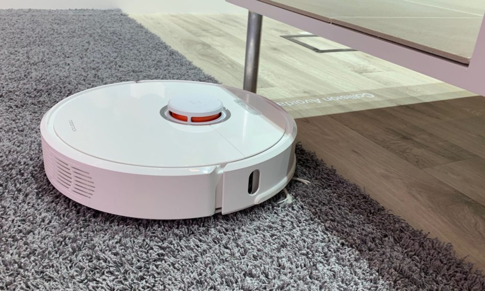 New tech  gadgets  gizmos  hi tech  I have actually tested more than 20 robot vacuums, however $650 Roborock S6 has the best suction I have actually seen