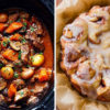 Recipes 18 Fall Dinners & Desserts You Can Make In A Slow Cooker