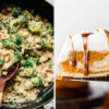 Recipes 24 Seasonal Fall Recipes To Make In November