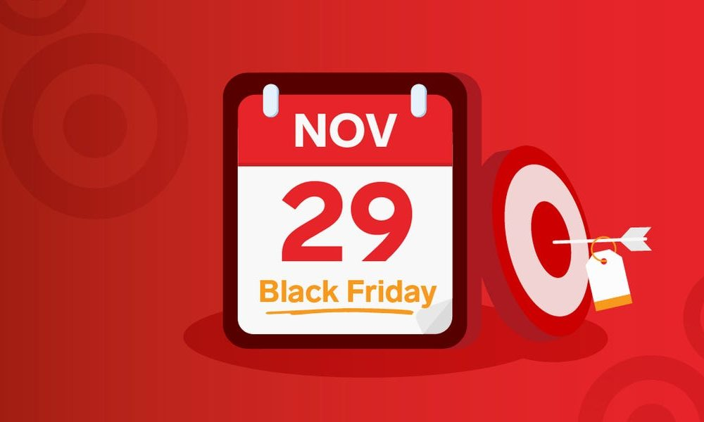New tech  gadgets  gizmos  hi tech  What to anticipate from Target's Black Friday 2019 sale– and what steps you can require to conserve even more