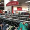 New tech  gadgets  gizmos  hi tech  18 products that are worth purchasing TJ Maxx– and 8 more you should skip