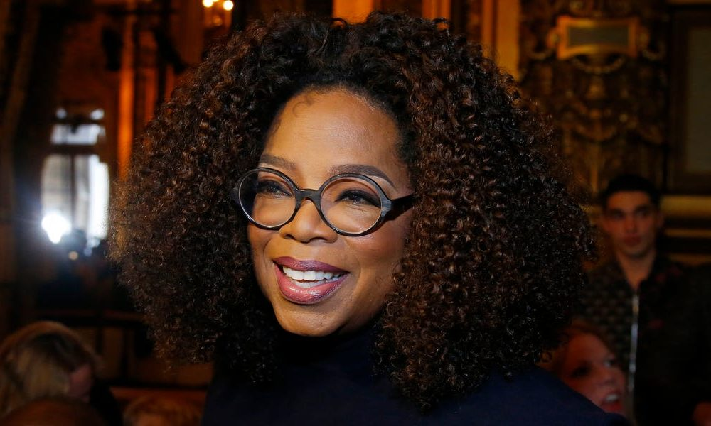 New tech  gadgets  gizmos  hi tech  Here are the 10 tech devices to purchase in 2019, according to Oprah