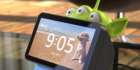 New tech  gadgets  gizmos  hi tech  40 thoughtful and fun tech gifts under $100