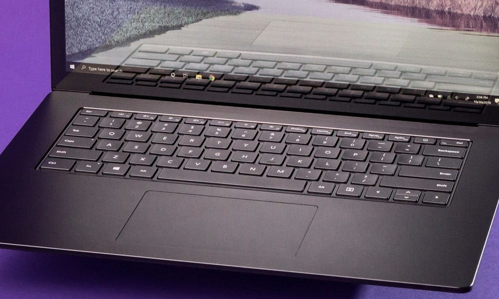 New tech  gadgets  gizmos  hi tech  Microsoft most current 15-inch Surface Pro 3 laptop is a masterpiece for individuals who like huge screens and are willing to pay more for a cutting-edge style