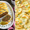 Recipes 38 Vacation Recipes For Thanksgiving, Christmas, Or Any Cold Winter Night