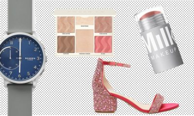 Dogs  puppies  baby dogs  baby puppies The very best Cyber Monday style and charm deals: Adidas, Glossier, Chico's and more