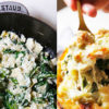 Recipes 20 Hearty Vegetarian Recipes Even Meat Lovers Will Wish To Eat