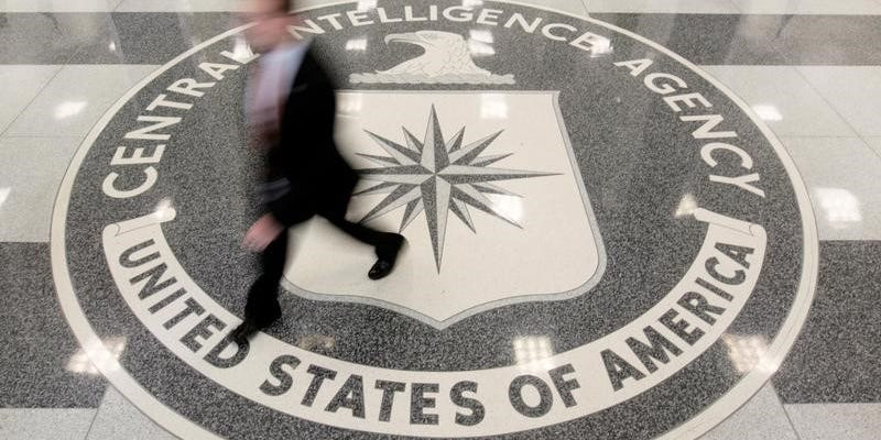New tech  gadgets  gizmos  hi tech  Dripped files reportedly show the CIA secretly purchased an encryption business and utilized it to spy on clients– while turning a profit