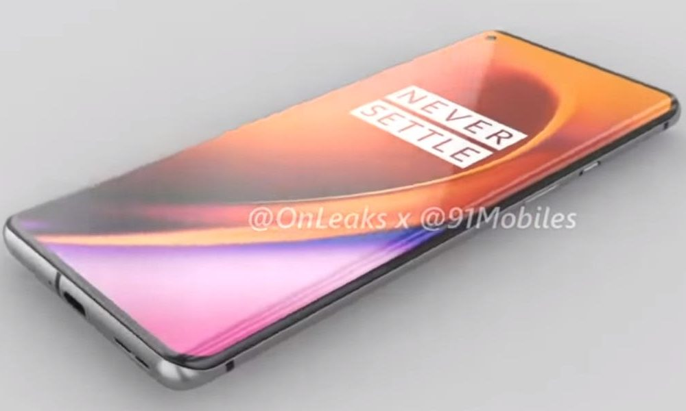 New tech  gadgets  gizmos  hi tech  OnePlus is getting ready to release its very first smartphone of 2020– here's everything we have actually heard so far