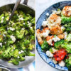 Recipes 25 (Truly Great) Recipes To Make In March