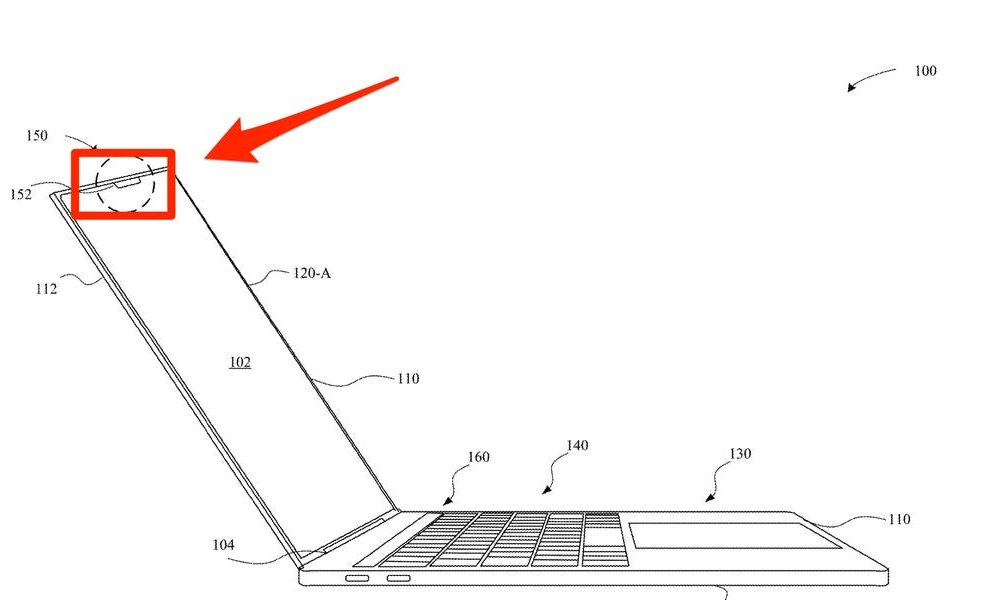 New tech  gadgets  gizmos  hi tech  Apple might be bringing among the iPhone's most questionable style features to the Mac (AAPL)