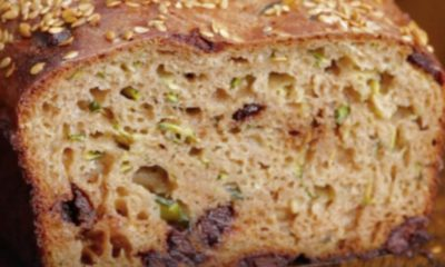Recipes 15 Yummy Bread Recipes To Attempt While You're At Home In Quarantine