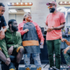 Recipes Here's How This Facebook Group Is Challenging Stigmas Around Men And Grooming