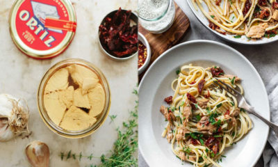 Recipes 18 Dishes To Turn Canned Tuna Into A Meal You'll In fact Wish to Eat