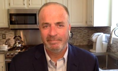 Gardening Michigan Rep. Kildee protects Whitmer's coronavirus stay-at-home orders amid protests: ' I'm with the guv'