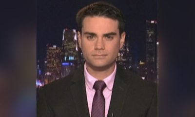 Gardening Ben Shapiro says these states' coronavirus constraints leave him 'confused and rather horrified'