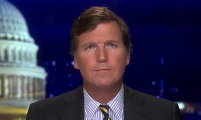 Gardening Tucker Carlson: Here's why Whitmer desires Michigan citizens peaceful and subservient throughout coronavirus crisis
