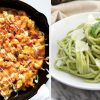 Recipes 20 Imaginative Pasta Recipes You'll Probably Want To Whip Up ASAP
