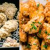 Recipes 45 Air Fryer Recipes That Only Taste Decadent