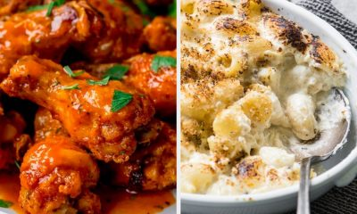 Recipes 21 Convenience Food Recipes That'll Most likely Be available in Useful Now