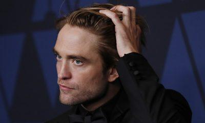 Recipes News O'Clock: Robert Pattinson – Genius Troll Or Headache Prepare?