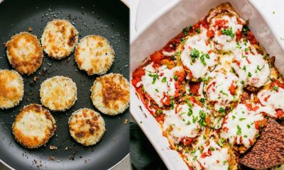 Recipes 21 Traditional Recipes That'll Assist Make You A Better House Cook