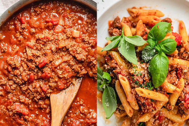 Recipes 20 Dishes That Transform Canned Diced Tomatoes Into Dinner