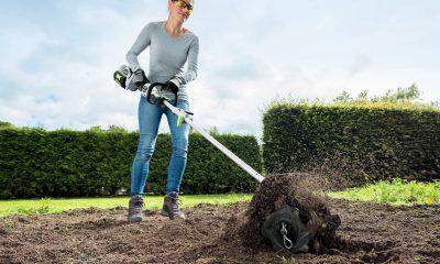 Gardening The top 6 smart gardening gadgets