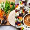 Recipes 26 Plant-Based Summer Season Recipes To Keep On Hand