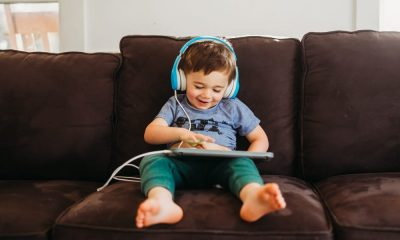 New tech  gadgets  gizmos  hi tech  Moms and dads are spending thousands on the most recent gadgets, coding bootcamps, and tech tutors for their young children to prepare them to compete in a digital world