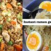 Recipes 11 Easy Meals I Make All The Time When I'm Feeling Too Lazy To Prepare