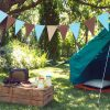 New tech  gadgets  gizmos  hi tech  Rich parents are investing in high-end, 'yard' camp experiences and personal excursions to provide their kids a taste of summertime in light of COVID-19