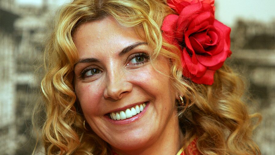 Gardening Natasha Richardson's son hasn't 'completely comprehended' her 2009 death: 'The discomfort was a little too overwhelming'