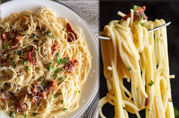 Recipes 26 Italian Recipes That Are The Next Best Thing To A European Holiday