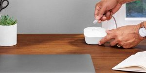New tech  gadgets  gizmos  hi tech  The simplest Wi-Fi mesh systems to set up
