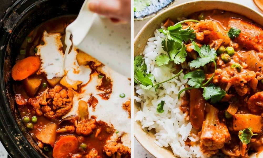 Recipes 26 Fall Crockery Pot Recipes If You're Truthfully All Set For Summer To Be Over