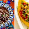 Recipes 25 Veganized Latin-American Dishes Made By Cooks And Chefs Who Know Them Finest
