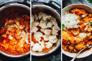 Recipes 28 Immediate Pot Recipes That Will Get You Delighted For Comfortable Fall Cooking